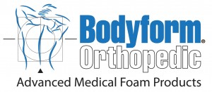 BodyForm Orthopedic