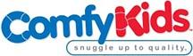 ComfyKids Logo New