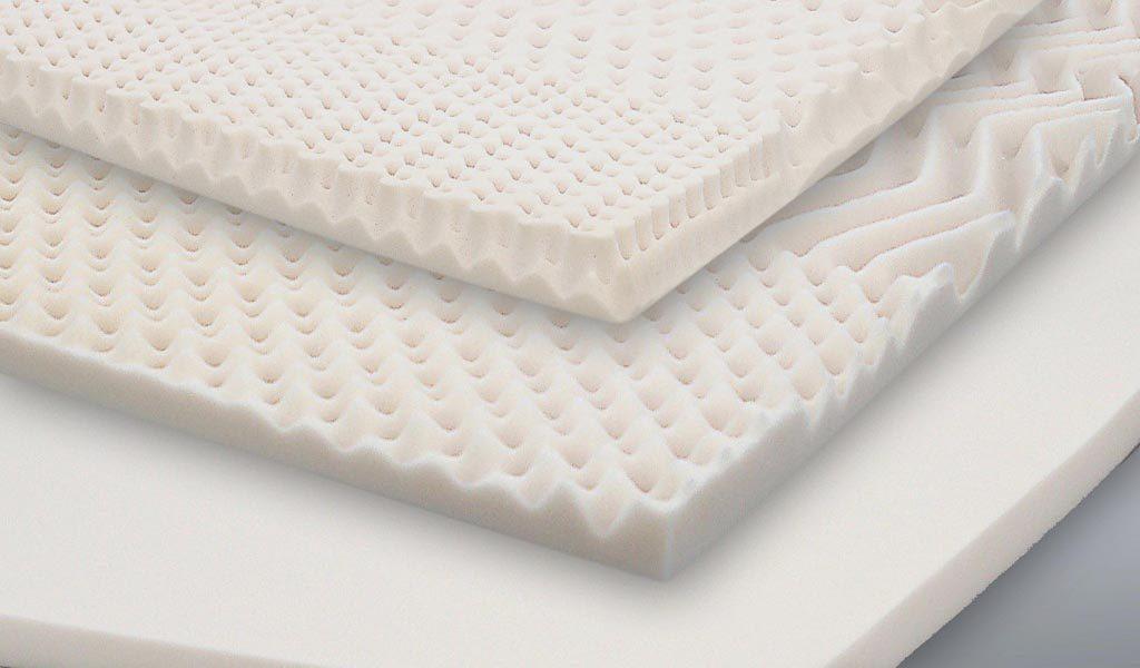 ultra mattress toppers bodyform orthopedic bodyform orthopedic. Black Bedroom Furniture Sets. Home Design Ideas